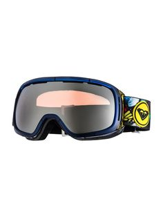 Torah Bright Rockferry Goggle Reg $129.95 Sale $90.99