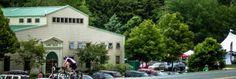 Vermont's Top 10 Craft Breweries