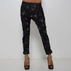 Pantalone Please - P78ADP9MH