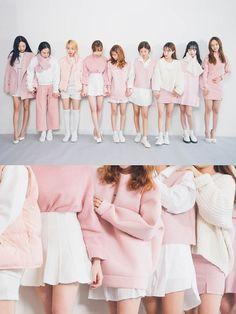 Official Korean Fashion : Korean Fashion Similar Look   Outfits'''   Pinterest