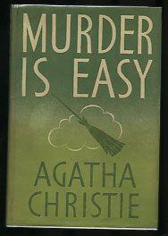 agatha christie books - Google Search