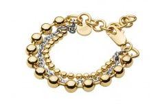 Women's bracelets & cuffs   dyrbergkern.com