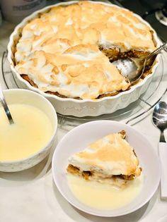 Guam, Camembert Cheese, Desserts, Dios, Tailgate Desserts, Deserts, Postres, Dessert, Plated Desserts