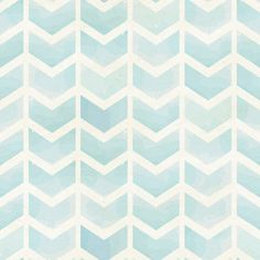 Showcasing a stylish chevron motif, this peel-and-stick wallpaper square brings whimsical style to any room. Make a bold statement on an accent wall or let i...