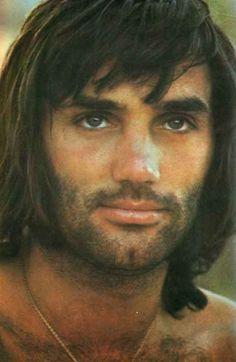 George Best - world's greatest footballer?