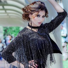 Urvashi Rautela hot and sexy wallpapers Urvashi Rautela hot stills sizzling photos of Urvashi Rautela images Sexy Pics Rare Unseen images of Urvashi Rautela Beautiful Bollywood Actress, Most Beautiful Indian Actress, Beautiful Actresses, Bollywood Celebrities, Bollywood Fashion, Hot Actresses, Indian Actresses, Beauty Full Girl, India Beauty