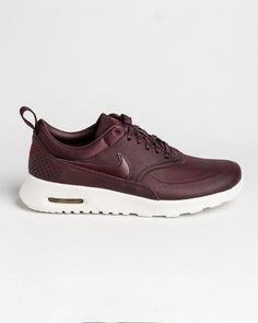 06862e8c4d95b1 Discover Nike Air Max Thea ideas on Pinterest