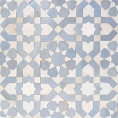 Mosaic House is a New York tile company specializing in Moroccan mosaic zellij or zellige, cement, bathroom, floor and kitchen tile. Mosaic House carries a range of tiles for home and business. Bathroom Floor Tiles, Kitchen Tiles, Tile Floor, Moroccan Tiles Kitchen, Moroccan Tile Backsplash, Open Kitchen, Wall Tile, Kitchen Design, Moroccan Decor