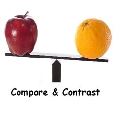 compare and contrast essay on tv shows Answer to 1compare and contrast two family sitcom tv shows - one from the 1950's or 1960's and one from today discuss how they a.