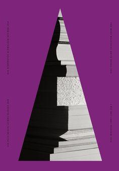 Die schönsten Schweizer Bücher / Les plus beaux livres suisses / I più bei libri svizzeri / The Most Beautiful Swiss Books / 2010.