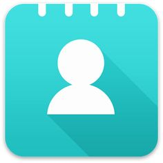 ASUS Contacts | Download Android Apps | Android APK