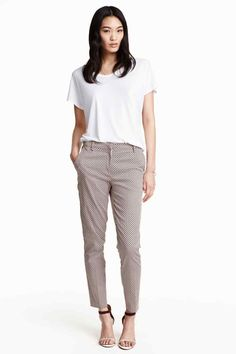 Делови панталон   H&M