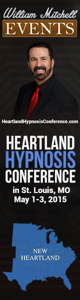 Internet Radio, May 1, Heartland, St Louis, Conference, Banner, Audio, Events, Movie Posters