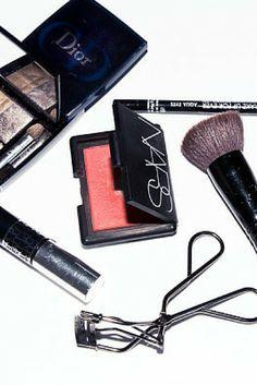 Paola Kudacki's products