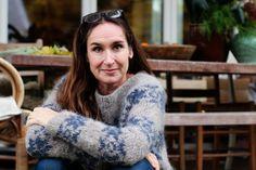 Signe Wenneberg: Drop selfies og vis hvad du kan – Sustain Daily – inspiration til en bæredygtig livsstil
