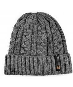 8 Best Great beanies images d8241c8885ca