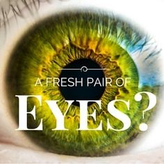 Could a fresh pair of eye's give your company the future direction it needs? With the constant evolution of technology make sure your IT doesn't fall behind! Interested to find out more? Check out the Stoneseed blog!