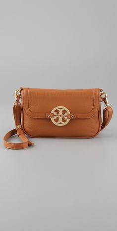 e9a7da5830e2 Angelux Amanda Cross Body Bag. CaraNike ShortsTory BurchCross ...