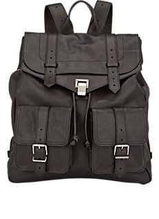 PS1 Extra-Large Backpack