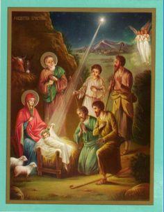 nascimento de jesus estrela - Pesquisa Google