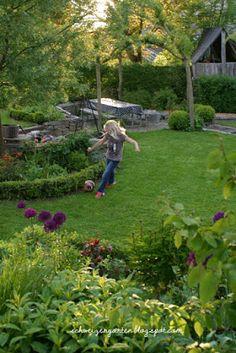 Fresh Find this Pin and more on Ein Schweizer Garten
