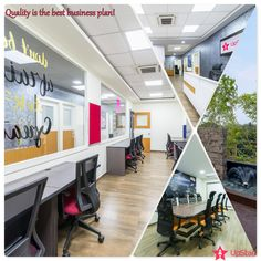 Quality is the best business plan Best Business Plan, Business Planning, Corner Desk, Conference Room, How To Plan, Table, Furniture, Home Decor, Corner Table