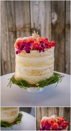 st-pete-wedding-photographer-flower-crown-sunken-gardens-post-card-inn_0064.jpg