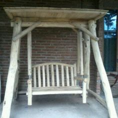 antique chair,... order now(085226314146-53F5EB93) klik kursijepara.net