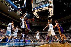 SI's 100 Best Kobe Bryant Photos   Sports Illustrated Dear Basketball, Basketball Legends, Beijing Olympics, Us Olympics, 2009 Nba Finals, Kobe Bryant Pictures, Kobe Bryant Nba, Lakers Kobe, Olympic Team