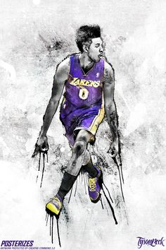 Swaggy P