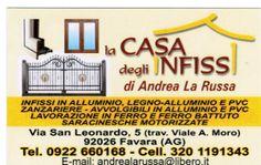 giornalenisseno.com - notizie Caltanissetta - notizie Sicilia