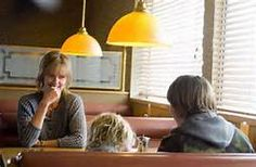 scenes from north country the movie with frances mcdormand - Yahoo Image Search Results