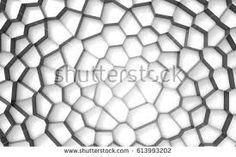 Resultado de imagen para voronoi texture