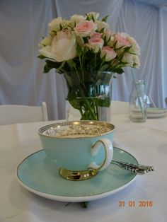High Tea Delights Tiffany's Bridal, Bridal Shower, Breakfast At Tiffanys, High Tea, Four Square, Liverpool, Golf Courses, Shower Party, Tea