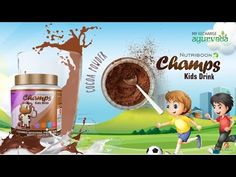 MYRECHARGE PRODUCT'S - YouTube Healthy Eating Habits, Healthy Meals For Kids, Protein Powder For Kids, Champs Kids, Kid Drinks, Childhood Obesity, Cardiovascular Disease, High Cholesterol, Kids Health