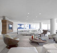 ipanema-apartamentos-de-estudio-Arthur-casas-01