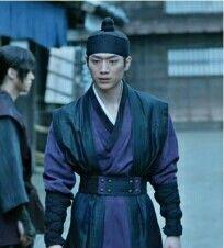 Splendid Politics, Seo Kang Jun, Joo Won, Drama Movies, Korea, Watch, Princess, Life, Style