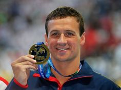 Brazil police 'find little evidence that US swimmer Ryan Lochte was robbed'