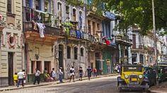 7 λόγοι για να ταξιδέψετε στην Κούβα! Μια εμπειρία ζωής... - Photos | taxidia24.gr