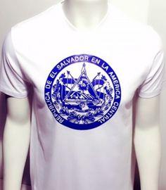 El Salvador National Coat Of Arms Hidden ES Escudo Nacional Honduras Guatemala…