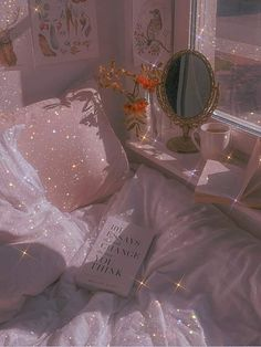Pink Tumblr Aesthetic, Baby Pink Aesthetic, Gold Aesthetic, Iphone Wallpaper Tumblr Aesthetic, Princess Aesthetic, Aesthetic Colors, Aesthetic Images, Aesthetic Collage, Aesthetic Backgrounds