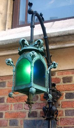 , Chandeliers, Lantern Post, Street Lights, Candle Lamp, Practical Magic, French Countryside, Street Lamp, Hanging Lanterns, Illuminati
