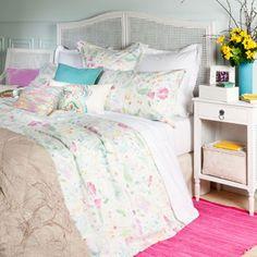 Amapola-Shary Bedlinen - Bed Linen - BEDROOM - United Kingdom