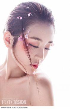 佛陀视界 美空 http://www.moko.cc/fotovision