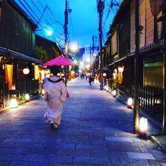 京都 #japan #japanese #like4like #yolo #onfleek #love #f4f #beautiful