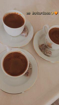 Coffee Break, Coffee Time, Instagram Story Ideas, Picture Quotes, Vanilla, Breakfast, Tableware, Food, Insta Story