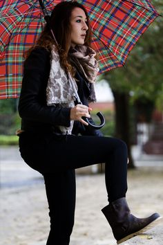 With my #sorel #boots for #rain http://t.co/VncqvgGy53