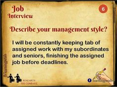 Some Sound Job Interview Advice Job Interview Answers, Job Interview Preparation, Interview Skills, Job Interview Tips, Job Interviews, Interview Techniques, Job Resume, Resume Tips, Resume Help