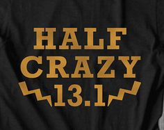 13.1 Shirt Running Shirt Half Marathon T shirt Marathon Shirt Running Clothing gifts for runners Christmas gifts for her Cyber Monday sales