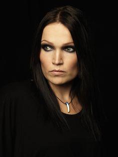 Tarja Turunen, so beautiful :)